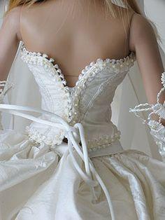 barbie dolls brides weddings Hannah  .........1..3 qw