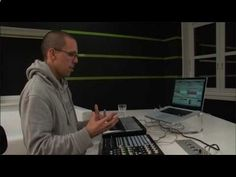Ableton Live - Music Production Software