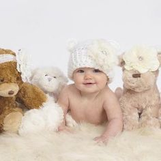 Our Portfolio | Baby | JCPenney Portraits