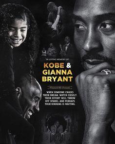 Kobe Bryant Shirt, Kobe Bryant Quotes, Basketball Wives La, Basketball Pictures, Kobe Bryant Pictures, Kobe Bryant Family, Vanessa Bryant, Kobe Bryant Black Mamba, Lebron James