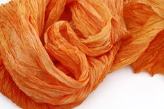 http://www.etsy.com/treasury/MTE2NDE2OTB8MjcyMjkyMDA4NA/sunny-days?index=20  Simply Orange   deep and light orange light pumpkin by valezhki, $35.00