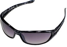 3bb9f762bad Element Eight Performance Eyewear Collection Sunglasses Style pl10126   gt  gt  gt  You can