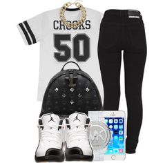4/29/14, created by codeineweeknds on Polyvore