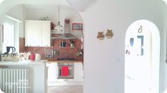 Country style: Regarding my home: my kitchen