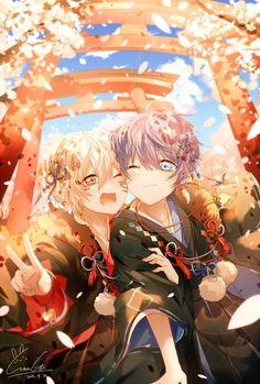 Cool Anime Guys, Handsome Anime Guys, Cute Anime Pics, Cute Anime Boy, Anime Chibi, Kawaii Anime, Oc Manga, Manga Art, Manga Anime