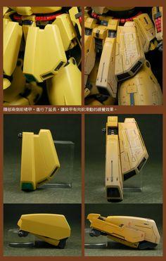 MG 1/100 PMX-003 THE-O