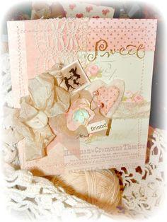 sweet friend...lizzidroege.typepad.com