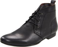BED:STU Men's Bryden Boot $117.00 Miz Mooz, Black 13, Cheap Shoes Online, Western Boots, Black Boots, Riding Boots, Casual Shoes, Shoe Boots, Chelsea