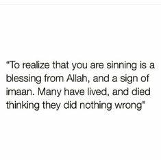 So true. Best Islamic Quotes, Beautiful Islamic Quotes, Islamic Inspirational Quotes, Muslim Quotes, Love In Islam Quotes, Religious Quotes, Allah Quotes, Words Quotes, Life Quotes