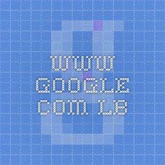 www.google.com.lb
