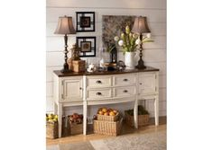 64 Best Buffets Cabinets Hutches Curios Images Buffet Cabinet Buffet Hutch Cabinet Of