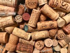 Vinoteekki, Wine tasting