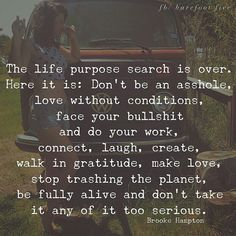 Life purpose search is over Words Quotes, Wise Words, Me Quotes, Motivational Quotes, Inspirational Quotes, Spirit Quotes, Great Quotes, Quotes To Live By, Amazing Quotes
