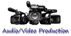 A House of Audio Video Production, & Academy of Advance Cinematic, Complete Solutions for Brand Promotion. Corporate Videos, Documentary Films etc.