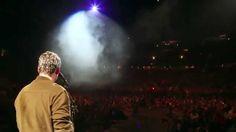Check out Blake Shelton - Neon Light (Official Video)!  #BlakeShelton #NeonLight #GoCountry105