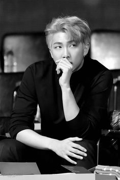 BTS black and white bts b&w b&w edit b&w aesthetic bts icons black and white icons Jimin, Bts Bangtan Boy, Jhope, Mixtape, Foto Bts, K Pop, Fanart Kpop, Rapper, Bts Black And White