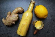 ginger-shot-erkaeltungskiller-vegan-roh-glutenfrei-zuckerfrei-1