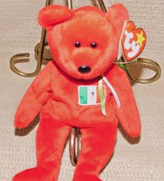 7473664f4bc 9 Best Ty Beanie Babies images