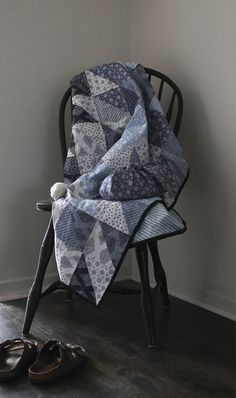 Alchemy Quilt   Made by Marion Alchemy, Quilt Making, Cozy, Quilts, Blanket, Handmade, Hand Made, Quilt Sets, Blankets