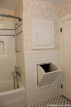 tolle ideen f r modernen wandschmuck w scheabwurf liebe. Black Bedroom Furniture Sets. Home Design Ideas
