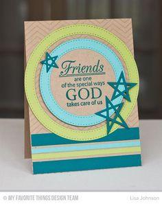Friends-Focal-Point-full