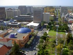 The 10 Most Expensive Urban Areas in America to Live in:  #5 San Jose, California