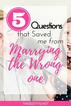 is dating wrong according to christianity
