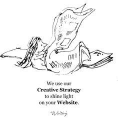 Studio Winterz is a creative production agency in Delhi. Our Creative branding agency in Delhi brings your brand to life. Branding Agency, Branding Design, Creativity Quotes, Web Development, Digital Marketing, Web Design, Social Media, Website, Studio