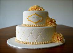 Small-wedding-cake (2)