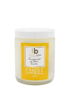 Margarita on the Rocks Candle - Elevate your living space and take your me-time to new heights with candlelight ambiance. Margarita On The Rocks, Candle Jars, Candles, Candy, Candle Sticks, Candle