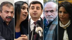 Union Occupy Blm Sdf P2 Tlot Fsa Turkey S Bid To Lift Immunity Of Hdp Mps Gathers Pace Updates Https Plus Google Com U Social How To Apply News