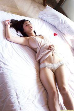 mio-takaba-02163366