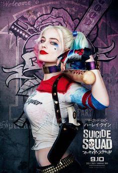 Harley!!