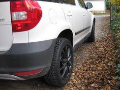 Verkaufe neuwertigen 17 Zoll Leichtmetallradsatz für Audi, VW, Skoda, Seat und Mercedes und andere...,Radsatz Borbet LV5,7x17,225/50R17 M+S,Beetle,Sharan,Yeti,Q3 Neuw. in Baden-Württemberg - Tuttlingen