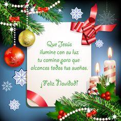 mensajes-de-navidad-que-Jesus-ilumine-tu-camino-postal-con-adornos.png (1000×1000)