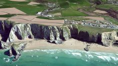 Ordnance Survey launches 3D aerial images to help people plan walks, cycle routes and climbs.