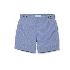 8fbeeefcca5 Luxury Swimwear, Beach Bats, Menswear Mens Luxury Swimwear: Shop Swim Shorts,  Tailored Swim Shorts & Sungas - Frescobol Carioca Designer Swim Shorts and  ...