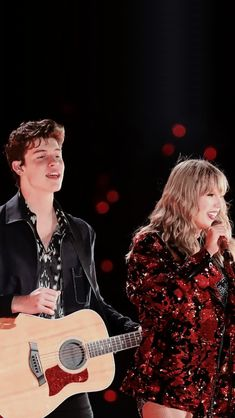 Shawn Mendes Taylor Swift, Taylor Alison Swift, Swift Tour, Shawn Mendas, Taylor Swift Wallpaper, Shawn Mendes Wallpaper, Perfect Together, Ed Sheeran, Cute Couples