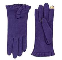 Image Search Results for pretty ladies winter gloves