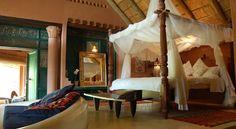 Booking.com: Timamoon Lodge - Hazyview, Zuid-Afrika