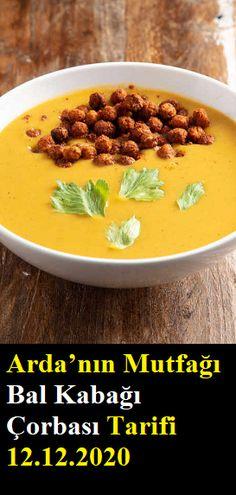 Cheeseburger Chowder, Eat, Cooking, Ethnic Recipes, Soups, Food, Kitchens, Kitchen, Essen