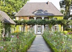 Max Liebermann Villa