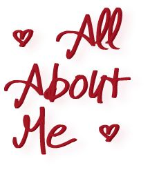 Writing prompts.  .... All about ME
