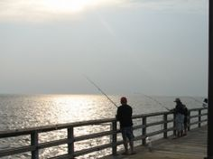 1000 images about sights of newport news on pinterest for Virginia saltwater fishing