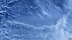 not really amazing - more sad actually -- 20 Million Year Old Lake Beneath Antarctica Is About to Be Uncovered