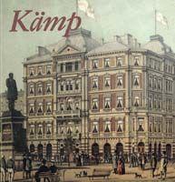 hotel kämp - Google Search Timeless Elegance, Helsinki, Finland, Tourism, Louvre, World, Building, Travel, Image