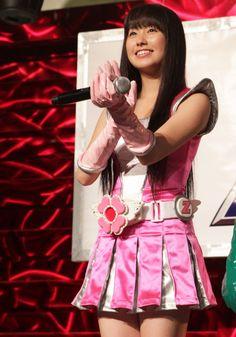 Ayaka Sasaki