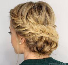 POYP hair