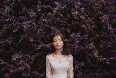 Autor Tatyana Chaiko