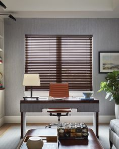 Start customizing the perfect 2 inch wood and faux wood blinds for your home. Find the best wood finish for your home when you order our free swatches! Blinds For You, Faux Wood Blinds, Room Designer, Windows, Curtains, Interior, Shades, Eyes, Beautiful